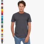 B&C - Single Jersey Herren T-Shirt #E190