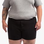 Bigdale - 3er Pack American Boxershorts - Übergrößen bis 10XL