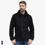 Pro RTX - Pro Fleece-Jacke - bis Größe 7XL