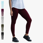 Just Cool - Girlie Cool Workout Leggings