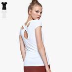 Roly - Damen T-Shirt 'Agnese'