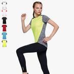 Roly - Zolder Woman T-Shirt