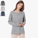 Stedman - Knit Sweater for Women