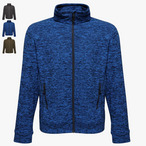 Regatta - Herren Fleecejacke ' Thornly'