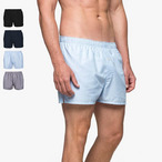 Kariban - Men's Boxer Shorts