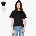 Earth Positive - Women's Short T-Shirt