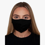 Korntex - Mund-Nasen-Maske