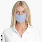CG Workwear - Mund-Nasen-Maske