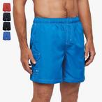 ProAct - Swim Shorts bis 3XL