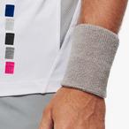 ProAct - Toweling Multisport Wristband