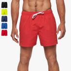 ProAct - Swimming Shorts bis 3XL