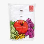 Fruit of the Loom - 3er-Pack Herren-Unterhemden