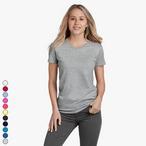 Gildan - Premium Cotton® Ladies' T-Shirt