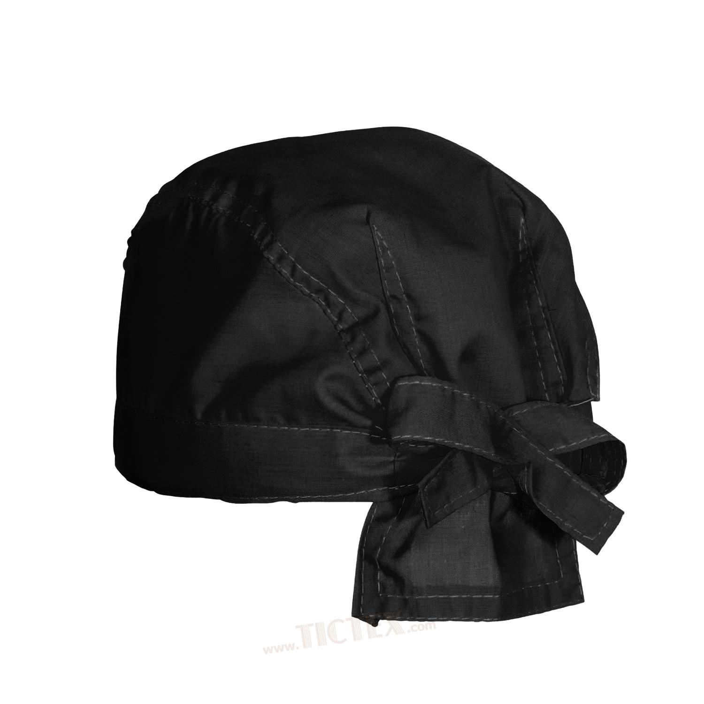 myrtle beach kopftuch bandana hat. Black Bedroom Furniture Sets. Home Design Ideas