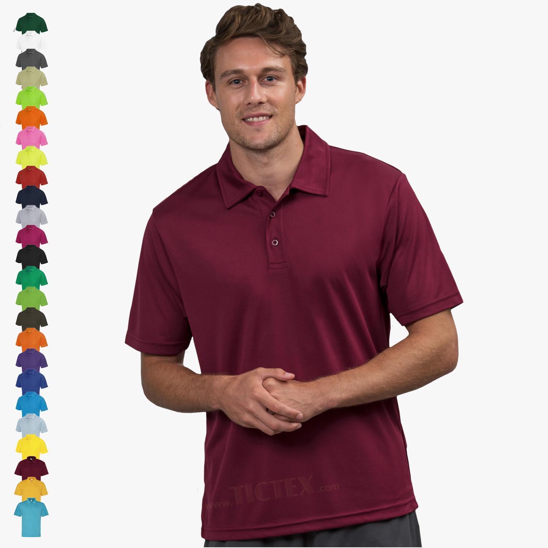 Polo Poloshirt 3XL XXXL weiß schwarz blau rot grau grün dunkelrot Shirt T-Shirt
